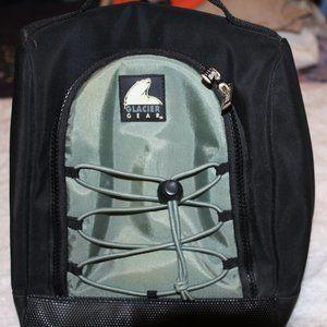 2/$20 Glacier Gear Insulation Bag